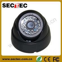 1100 tvl outdoor CCTV camera case