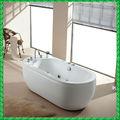 Chorro de agua de baño de masaje bañera/de aseo para perros hs-bz627 bañera