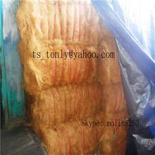Oil Palm Fibre