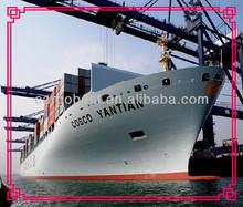China logistics sea transportation agency shipping to USA,Canada