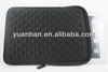New!!! Neoprene Sleeve for Ipad 3 / for Ipad 2 Sleeve for OEM & Wholesales