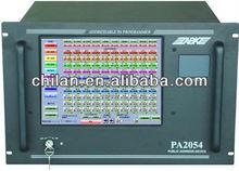 High Quality Addressable pa system 6+1 intelligent universal car programmer PA2054