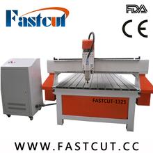 factory price on sale tea table ceramic tiles 20 25 30 square rail orbit 5 axis cnc machine