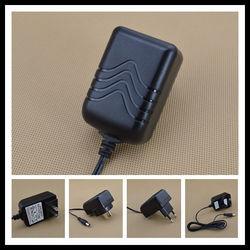 12V 500mA ac dc adapter 12V 500mA power supply 12V 500mA charger