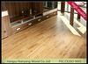 wide plank European antique oak parquet wood flooring