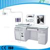 LTE600 FDA ent examination unit