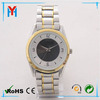 japan movement alloy watch vogue watch alibaba china