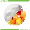 china new product sodium bicarbonate food grade/tech grade/pharma grade