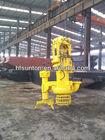 SUNTON DP300 Hydraulic Sand Suction Pump