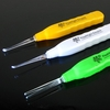 Clean Ears safe and convenient Wax Remover Lighting earpick LED EarPick