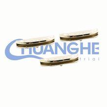 Wholesale China clip lock roof sheet