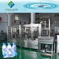 Automático águamineral/engarrafadora de água potável