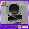 China Manufacturer Direct Factory Price High Performance 49cc ATV Cylinder Kits for hot sale
