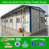 modular home house,prefab modular home house,low cost modular home house
