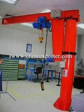 BZ model 0.25ton ~ 5 ton balance crane