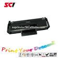 Compatible cartucho de tóner mlt-d111s adecuado para la impresora samsung xpress sl-m2020 2020w m2022 2022w m2070 2070w