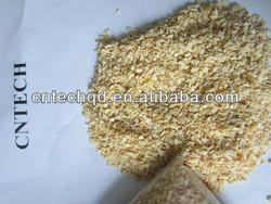 bulk dried/dry/dehydrated garlic granules granulated /minced/chopped garlic ISO,HACCP,QS,KOSHER,HALAL,FDA