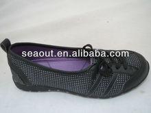 casual shoes women shoes sexi