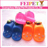 wholesale mini shoes toys 2014 new pet dog products