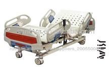 A1 CE&ISO 3--shake manual hospital bed