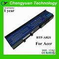 Btp-b2j1 ms2180 btp-as3620 para acer extensa 4620 apire 5540