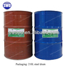 one component polyurea industrial anticorrosion wear resistance floor coating