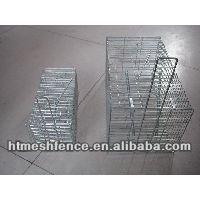 Mouse/rat Trap Cage 10*10*20cm