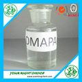 Dmapa 99.3% amina