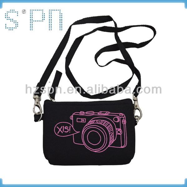 Super quality most popular camera bags manufacturer