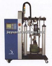 JY-PUR-55 PUR glue applicator