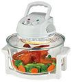 El-817 fabricante china electric churrasco grill\baking forno