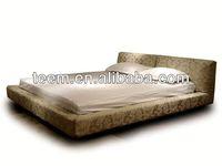 Divany Furniture modern beds regal living furniture
