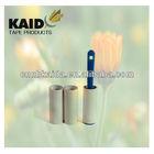 industrial lint roller