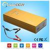 12v lithium car starter battery For 12V cars,smartphone,PC