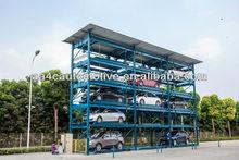 car parking solution AA-DTPP106