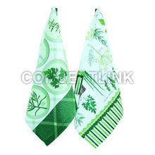polyester fabric design microfiber textile company turkey