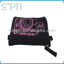 High quality most popular camera bags padded
