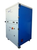 High Quality Welding Fume Extraction With CE Certificate