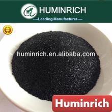Huminrich Shenyang Na Humate Wood Acid Stain