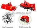baratos 2014 rotavator tractor de granja para el mercado de europa