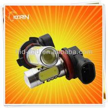 2014 hottest high power 50w h11 h8 h9 car cree led light