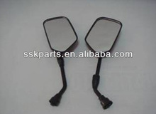 back mirror for motorcycle parts GY200