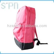 Design hotsell skull school bags