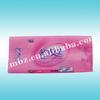 Good quality and price plastic bag for packing girl sanitary napkin