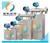 DMF-Series Mass Flow Meter Ultrasonic Flow Meters