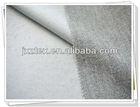 merino knit woolen wool fabric textile shaoxing keqiao