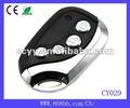 home power remoto universal urc22b cy029