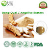 Natural Plant Extract Dong-Quai Extract