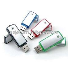 LED USB flash memory 8GB