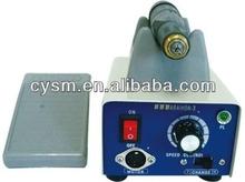 Promotional Dental Micro Motor/Marathon-3 Surface Grinding Machine/Brushless Micro Motor